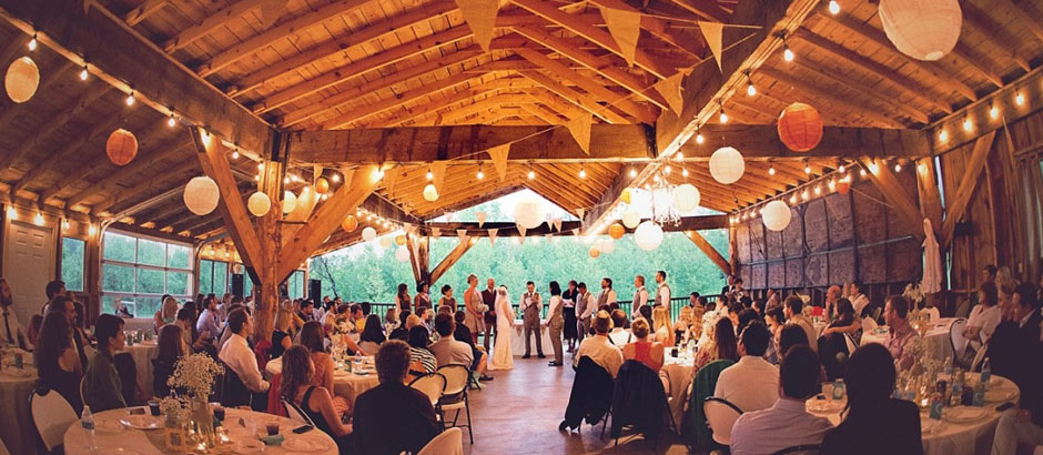 Brush canyon ranch a private colorado mountain wedding venue brush canyon ranch mountain wedding venue junglespirit Choice Image