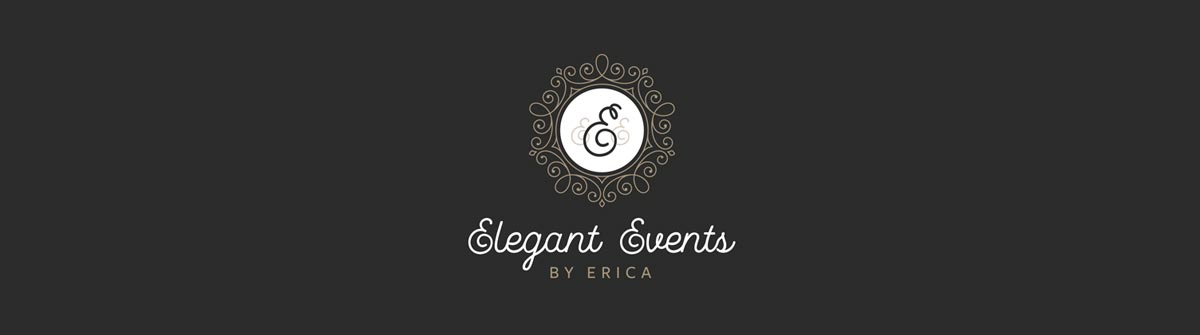Elegant Events by Erica