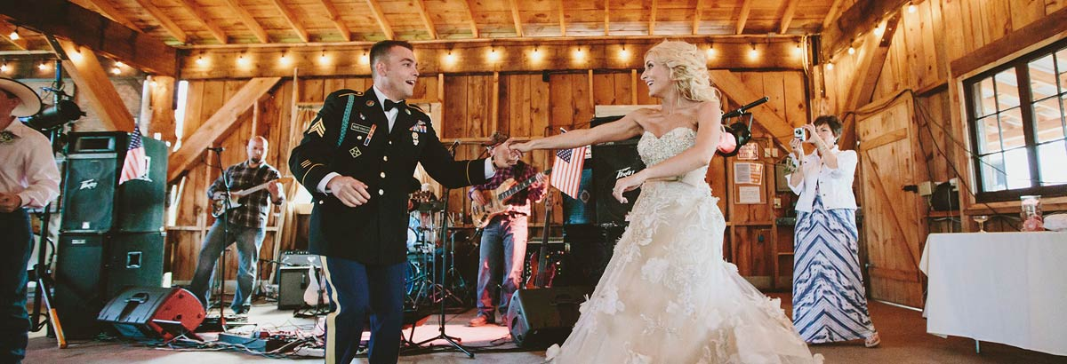 Bridal Bash